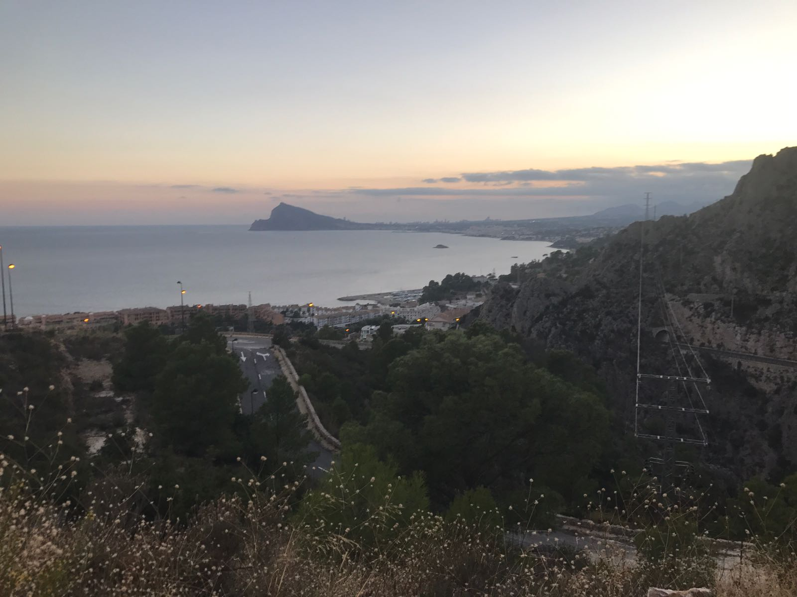 NEW OFFER – Altea – Fantastic Investment or Purchase