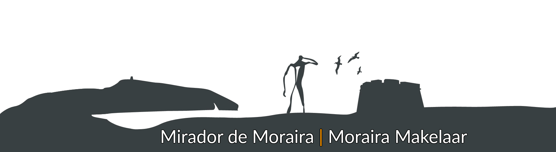 Nederlandse makelaar in Moraira