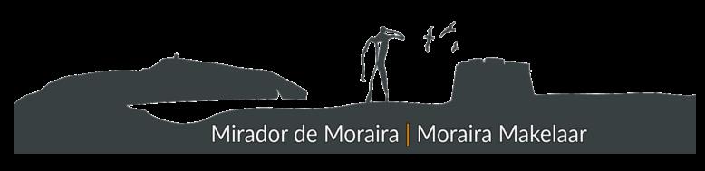 Moraira Costa Blanca vastgoed