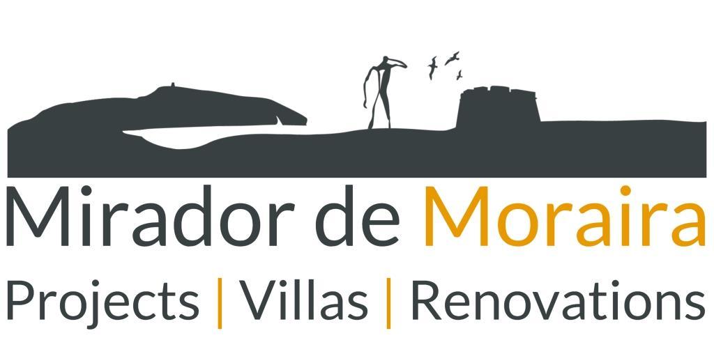 Mirador de Moraira